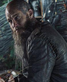 Ragnar Lothbrok Vikings, Vikings Travis Fimmel, Katheryn Winnick, Peaky Blinders, Hollywood, Movies, Warriors, Love