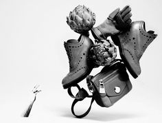 Still life – Martin Vallin Be Still, Still Life, Photography Bags, Product Photography, Tap Shoes, Dance Shoes, Style Inspiration, Composition, Shots