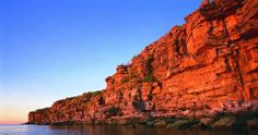 rainbow cliffs in china | Google Image Result for www.outbackencoun...