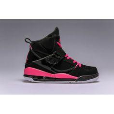 61c8c97b860fa6 9 Best Womens Jordans images