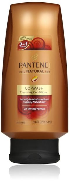 I use this product, recommend it's keeps my hair moisturized and soft
