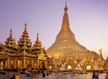 Awesome Places In Asia You Must Visit At Least Once