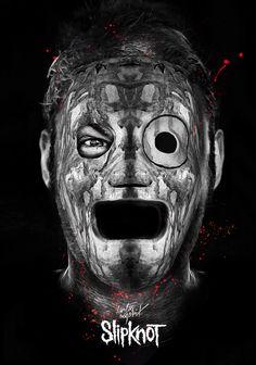 304 Best Slipknot Images Slipknot Corey Taylor Heavy Metal Heavy
