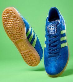adidas Originals Bern