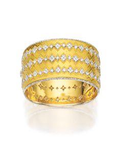 buccellati   bracelet   sotheby's n08917lot6hljden