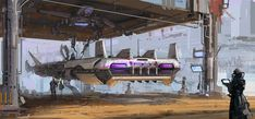 http://conceptships.blogspot.ca/2015/11/spaceships-by-cloud-quinot.html