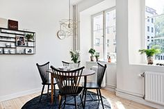 What a wonderful home : Photo