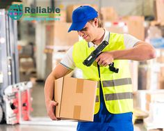 Relocating from one city to the other can be quite a task. Transporting large goods from one place to the other, calls for having the most secured moving services. Choosing an organization that provides for affordable services along with proper work becomes necessary in this regard