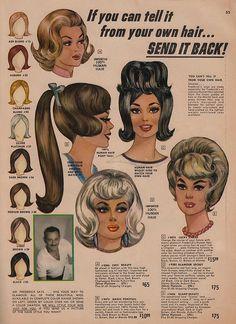 Arizona vintage salon