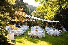 190 best Summer Wedding images on Pinterest | Afternoon snacks ...