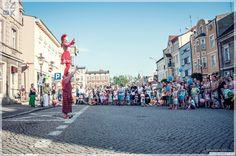 Teatr Pinezka! http://ufofestiwal.pl/