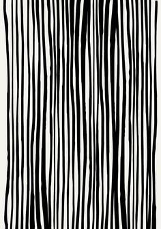 Geometric Wall Art Geometric Art Geometric Print Abstract Print Scandinavian Poster Home Decor Large Poster Scandi Nordic Decor Art Art Prints For Home, Wall Art Prints, Abstract Print, Abstract Pattern, Simple Wall Art, Geometric Wall Art, Geometric Prints, Colorful Decor, Pattern Wallpaper
