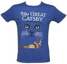 Mens_Acid_Blue_The_Great_Catsby_T_Shirt_hi_res_500_485_76