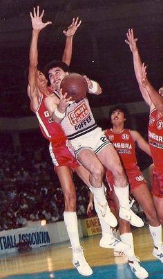 Mail - archer1017@hotmail.com Manila, Basketball Court, History, Retro, Sports, Hs Sports, Historia, Retro Illustration, Sport