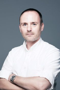 Peter Philips Moves To Dior