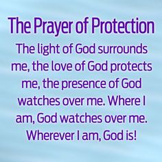 Thanking God for another day Blessings my family & friends around the world #Amen #ThePrayerforProtection #PrayerforProtection #GodProtectsUs #Prayer #ThankYouGod #ThankYou