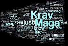 These days you will hear a lot about Krav Maga. This form of self defense from Israel has suddenly become very popular worldwide. Go to any country in the world and you will see Krav Maga being taught by someone. Krav Maga Techniques, Self Defense Techniques, Mma, Krav Maga Martial Arts, Israeli Krav Maga, Krav Maga Self Defense, Learn Krav Maga, Combat Training, Ninja Training