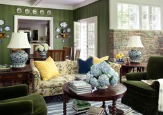 Designer Notebook by kathryn greeley north carolina interior designer and author presents finding your perfect sofa
