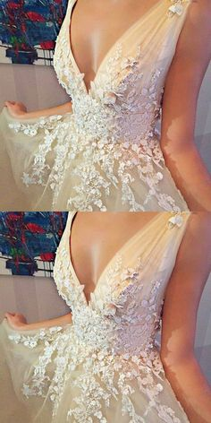 A-Line V-Neck Sleeveless Short Tulle Homecoming Dress with Beading Appliques, Shop plus-sized prom dresses for curvy figures and plus-size party dresses. Ball gowns for prom in plus sizes and short plus-sized prom dresses for Homecoming Dresses 2017, Hoco Dresses, Plus Size Prom Dresses, Tulle Prom Dress, Pretty Dresses, Beautiful Dresses, Formal Dresses, Sleeveless Dresses, Short Tulle Dress