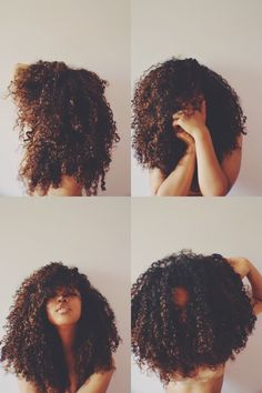 What my hair needs to look like by the time I get married