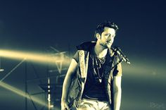 ATIF ASLAM Atif Aslam, India And Pakistan, The Voice, Singer, Magic, Pure Products, Actors, Rock, My Love