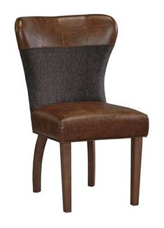 Picture of Zenfield Side Chair