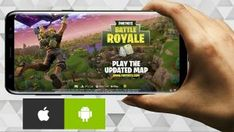 GET V-BUCKS FREE AND UNLIMITED WITH OUR FORTNITE HACK Working Games, Battle Royale, Cheating, The Neighbourhood, Hacks, Education, Free, Pos, The Neighborhood