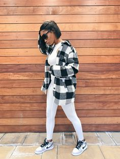 Fall Outfits, Fashion Outfits, Fall Clothes, Streetwear Fashion, Street Wear, Button Down Shirt, Men Casual, Ootd, Mens Tops