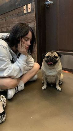 Read Chapter 5 ⚢ from the story Bored ⚢ Billie Eilish by Lucidwrites (✰∴ ⋆ ✧) with reads. Billie Eilish, Idole, Queen, Celebs, Celebrities, Music Artists, Ariana Grande, My Idol, Love Her