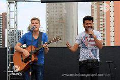 Luis & Lobato