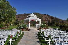 Moorpark Country Club Wedding Venues in Ventura County Reception Locations 93021 Southern California Weddings