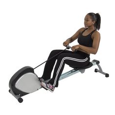 Best Choice Products® Rowing Machine Fitness Space Saver Pulley Row Low Impact Cario Workout Gym Best Choice Products http://www.amazon.com/dp/B00J3D0B1I/ref=cm_sw_r_pi_dp_jpwWub1X42QDS