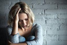 Los 7 Trastornos de salud mental más comunes y su tratamiento