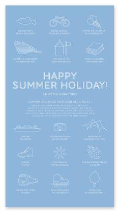 Summercard_blog
