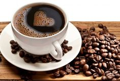 Kahvenin İçmenin 10 Faydası