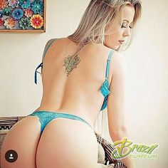 brazilbumbum.com #fashion #style #stylish #love #missbumbum #cute #photooftheday #nails #hair #beauty #beautiful #instagood #instafashion #pretty #girly #pink #girl #brazilbumbum #eyes #model #dress #skirt #shoes #heels #styles #outfit #purse #jewelry #shopping  мσєℓѕ  нσт νιєσѕ  ѕнσυтσυтѕ   Real in Rio  FOLLOW .   Coming soon  Coming soon .  Partner: <- ask to be listed here!  Models supplied by #BGRated Toronto   Promoted by:  @asmdmedia  -  Also sending shout outs to @dimas_benko…