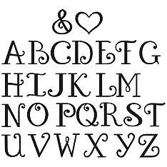 lettered swarovski crystal cake topper alphabet stencils free printable monogram letters free letter stencils