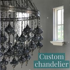 Home Crafts, Chandelier, Ceiling Lights, Rugs, Gifts, Home Decor, Farmhouse Rugs, Candelabra, Presents