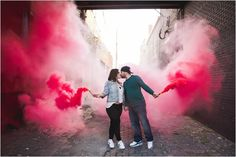 19 Engagement Photo Ideas That Rock Our Socks Off! Here Comes The Guide.
