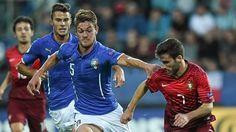 Under-21 2015 - Italy-Portugal Photos – UEFA.com