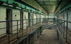 """https://flic.kr/p/pWMCX5   abandoned prison   From an abandoned prison.  Blog post: <a href=""""http://www.urbexblog.com/2014/11/09/abandoned-prison-h15-fr/"""" rel=""""nofollow"""">www.urbexblog.com/2014/11/09/abandoned-prison-h15-fr/</a>  __________________________________________________ <a href=""""http://www.urbexblog.com"""" rel=""""nofollow"""">urbex blog</a>   <a href=""""http://twitter.com/#!/mrnorue"""" rel=""""nofollow"""">twitter</a>   <a href=""""http://www.youtube.com/user/MrNorUe"""" rel=""""nofollow"""">youtube</a>   <a…"""