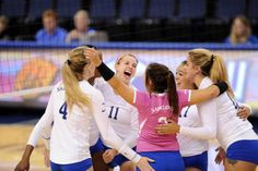 Volleyball - News - Atlantic 10 Conference Official Athletic Site