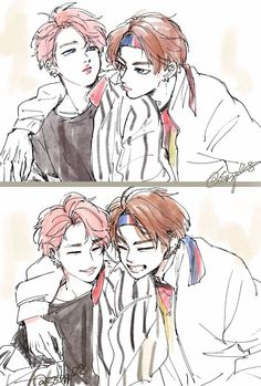 vmin story. by pinnie and din. #fanfiction # Fanfiction # amreading # books # wattpad