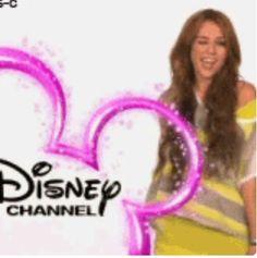 Disney Childhood Memories