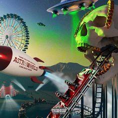 Listen to every Travis Scott track @ Iomoio Travis Scott Iphone Wallpaper, Travis Scott Wallpapers, Rapper Wallpaper Iphone, Hype Wallpaper, Aesthetic Iphone Wallpaper, Arte Do Hip Hop, Hip Hop Art, Drake Travis Scott, Cover Art