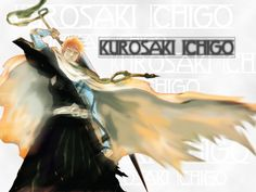 ichigo kurosaki   Ichigo-kurosaki-ichigo-32884518-1280-960.jpg