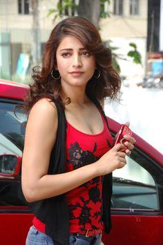 Yevanda Tamil movie stills