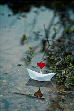 I love you My love : Fotoğraf Lion Wallpaper, Flower Wallpaper, Disney Wallpaper, Miniature Photography, Cute Photography, Heart In Nature, Heart Art, Smell Of Rain, Miniature Crafts