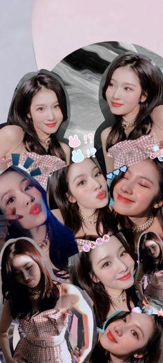 Aesthetic Videos, Kpop Aesthetic, Sana Cute, Unique Ear Piercings, Twice Photoshoot, Sana Minatozaki, She's A Lady, Twice Sana, Uzzlang Girl