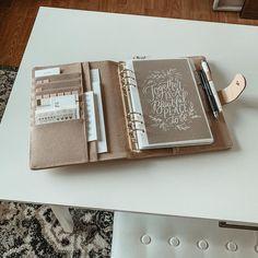 Free Planner, Planner Pages, Printable Planner, Agenda Organizer, Planner Organization, Notebooks, Journals, School Agenda, Engagement Party Planning